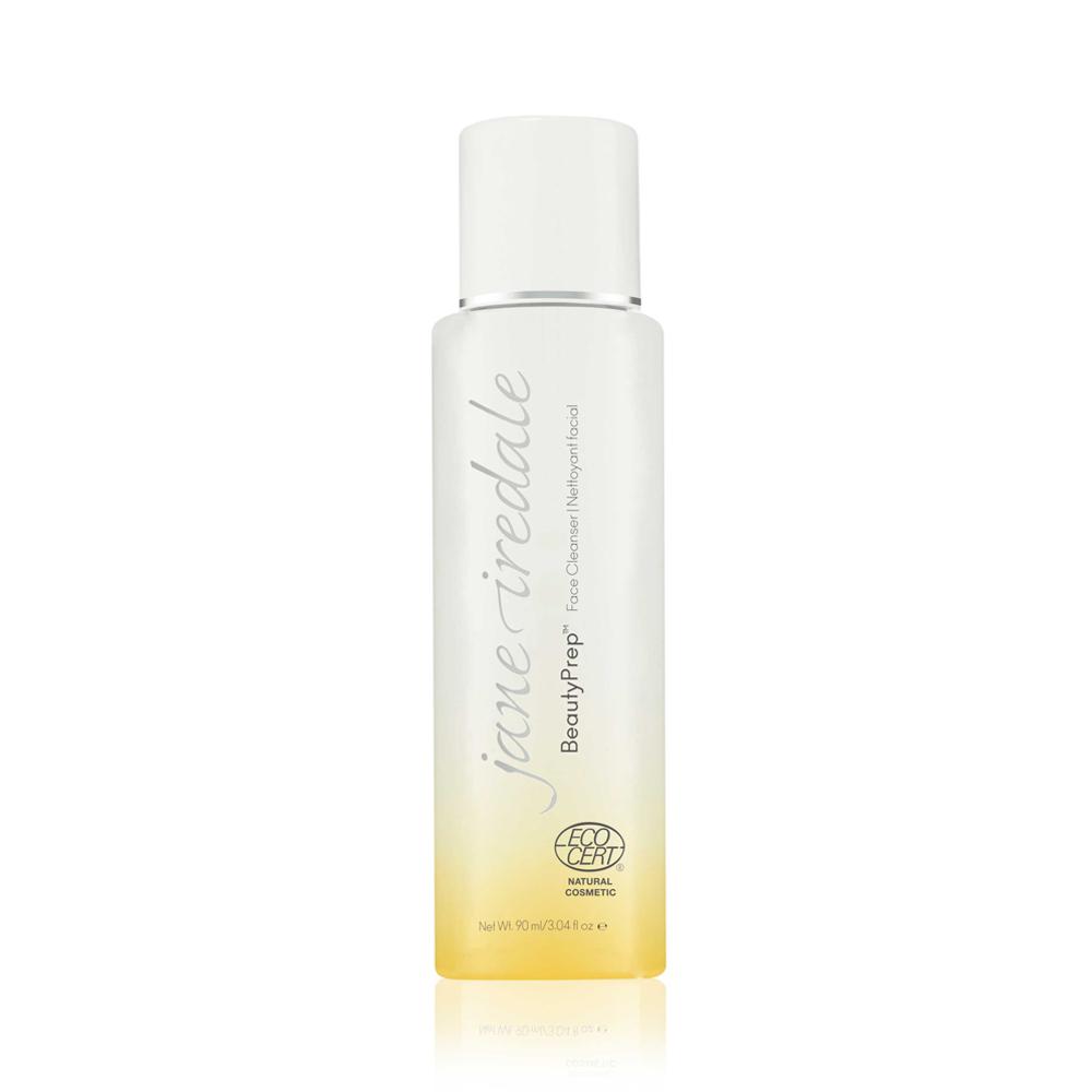 BeautyPrep Facial Cleanser