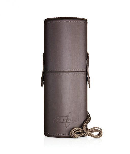 Jane Iredale Brush Case Cylinder