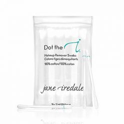 Jane Iredale Dot the I Makeup Remover