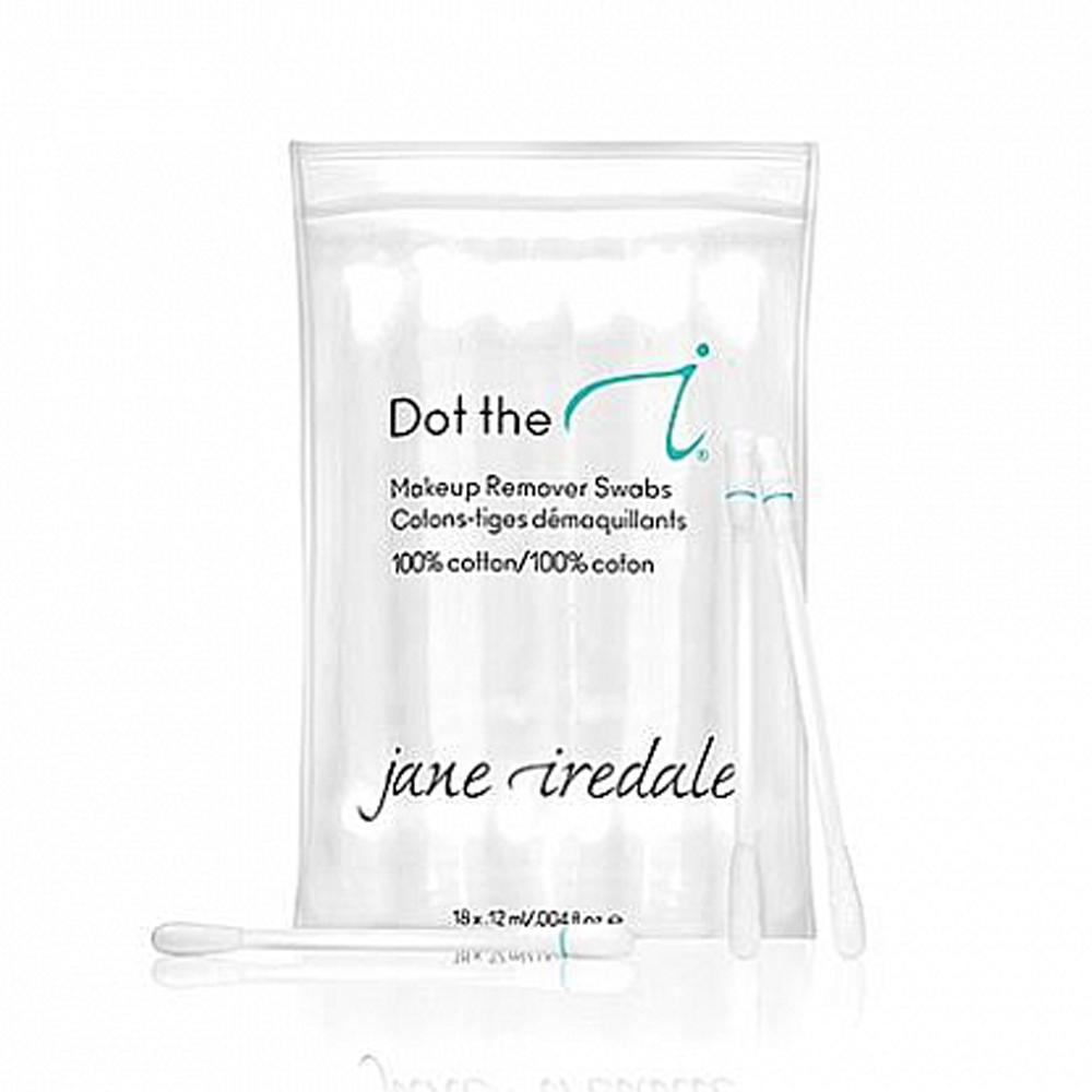 Dot the I Makeup Remover