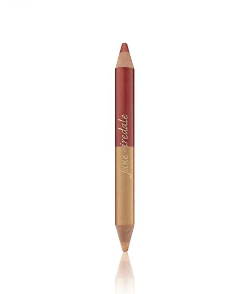 Jane Iredale Highlighter Pencil – Double Dazzle
