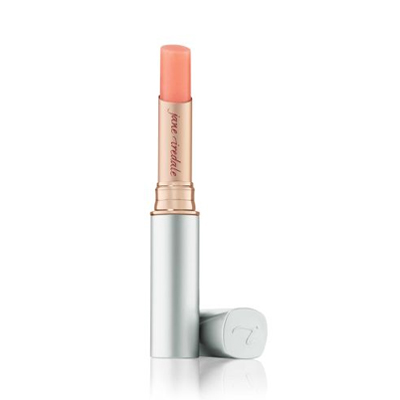 Jane-Iredale-Just-Kissed-Lip-and-Cheek-Stain-Forever-Pink