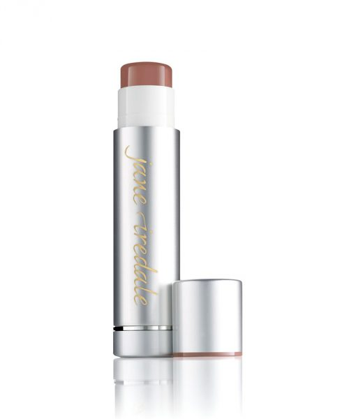 Jane Iredale Lip Balm – Buff