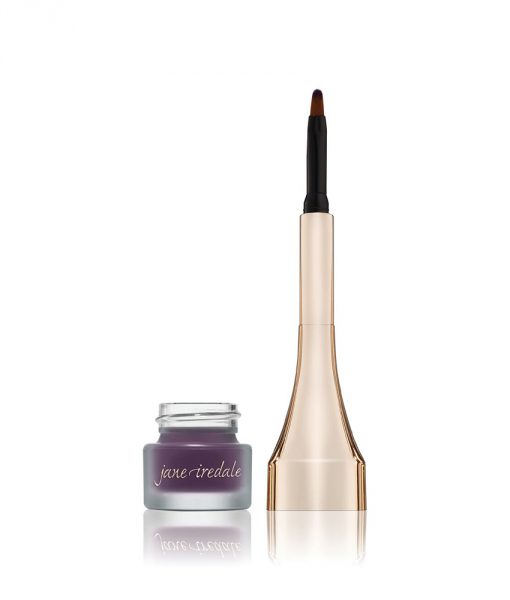 Jane Iredale Mystikol Powdered Eyeliner – Amethyst