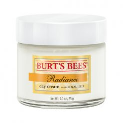 Burt's Bees Radiance Day Cream