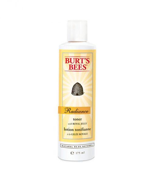Burt's Bees Radiance Toner