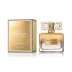 Givenchy Dahlia Divin Le Nectar EDT 75ml