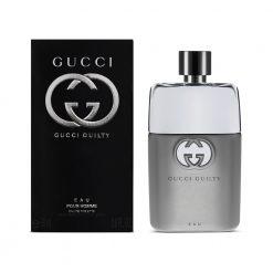 Gucci Guilty Eau Pour Homme EDT