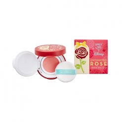 Happy Skin Enchanted Rose Luminous Mesh Blush