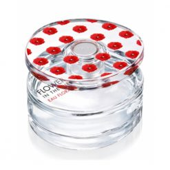 Kenzo Flower in the Air All Over Flower Edition 50ml
