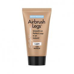 Sally Hansen Airbrush Legs Trial Size Tube - Light