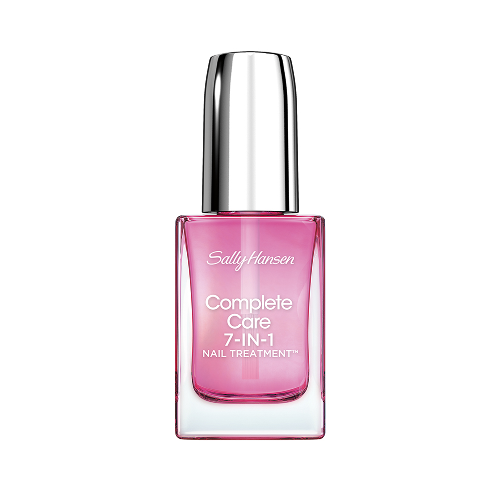 Sally Hansen Complete Care 7-in-1