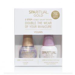 Sparitual Nail Polish - Adorn