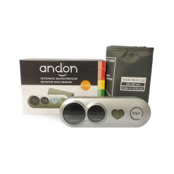 Andon Automatic BP Monitor KD-5005