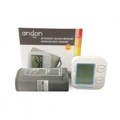 Andon Automatic BP Monitor KN-550