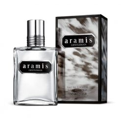 AR Aramis Gentleman