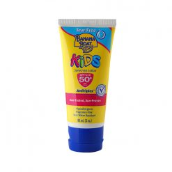 Banana Boat Kids Sunscreen Lotion SPF50