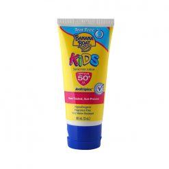 Banana Boat Kids Sunscreen Lotion SPF50