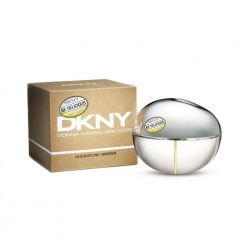 Dkny Be Delicious Edp 100ml Rustans The Beauty Source