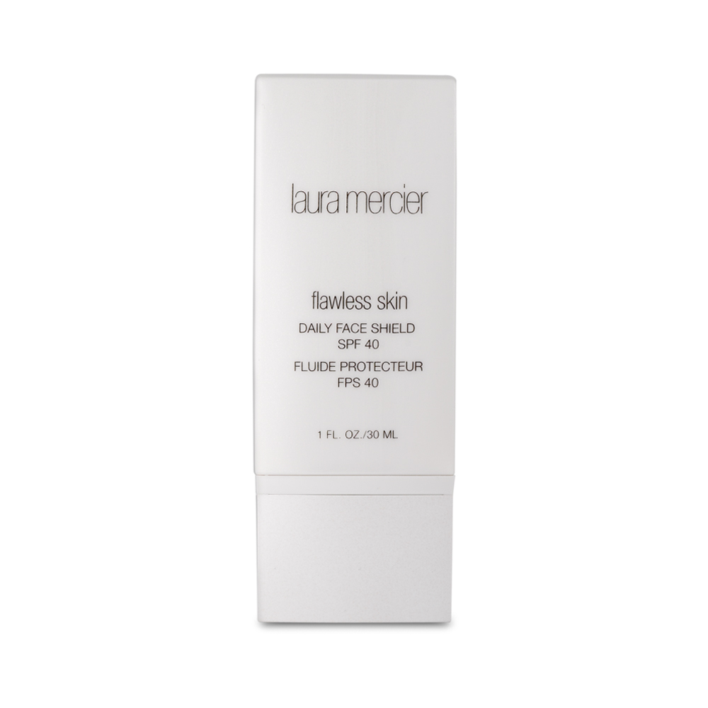 Daily Face Shield SPF40 UVB/UVA