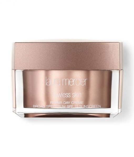 Laura Mercier Repair Day Creme SPF15 UVB/UVA