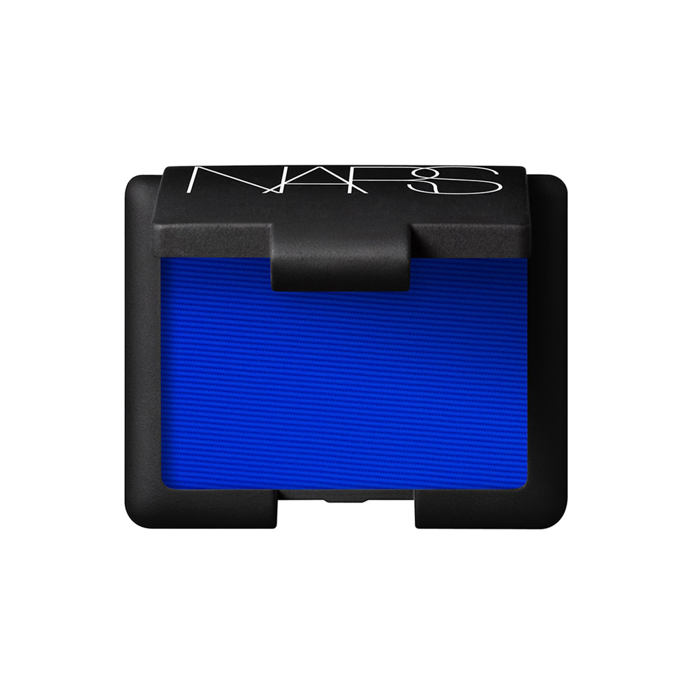NARS Outremer Eyeshadow