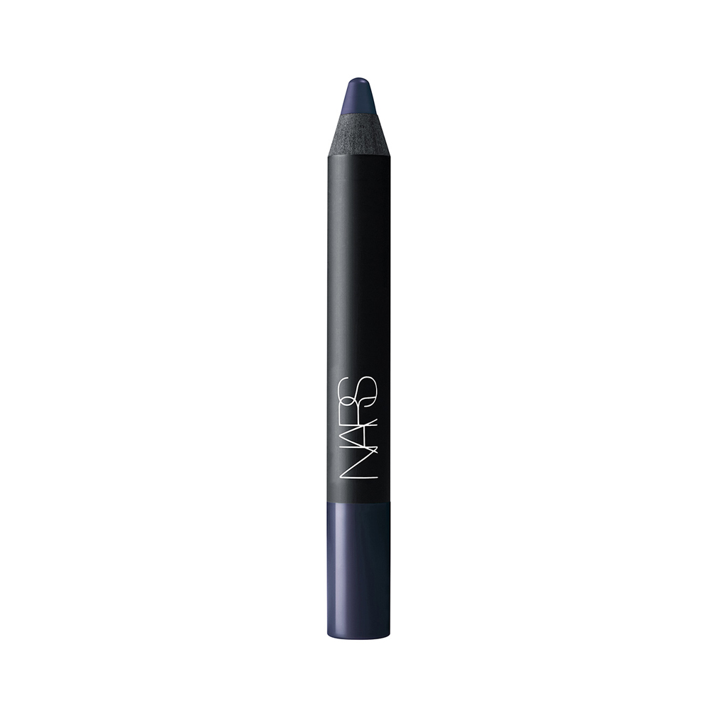 NARS Unspoken Velvet Lip Pencil