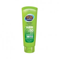 Ocean Potion Kids SPF 50+ Sun Protection Lotion 12/8 oz