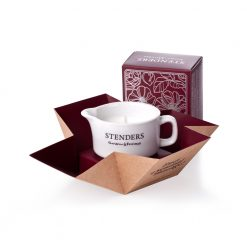 Stenders Eros Candle Massage