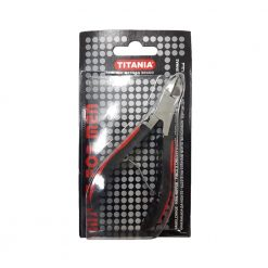 Titania Made For Men Cuticle Nipper