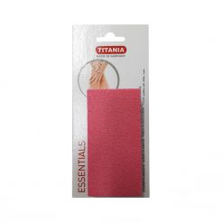 Titania Miracle Cleaner/Pumice Sponge