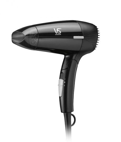 Vidal Sassoon S Studio Tools 1200w