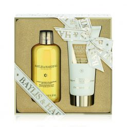 Baylis & Harding Sweet Mandarin & Grapefruit 2 Piece Set