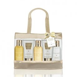 Baylis & Harding Sweet Mandarin & Grapefruit 5 Piece Bag