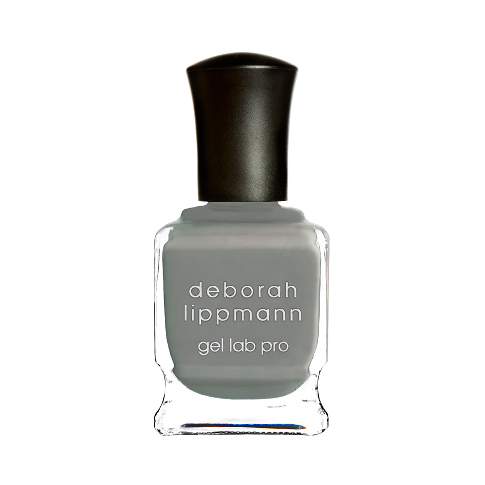Deborah Lippmann Higher Ground (Gel Lab Pro)