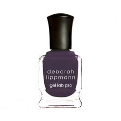 Deborah Lippmann Purple Haze (Gel Lab Pro)