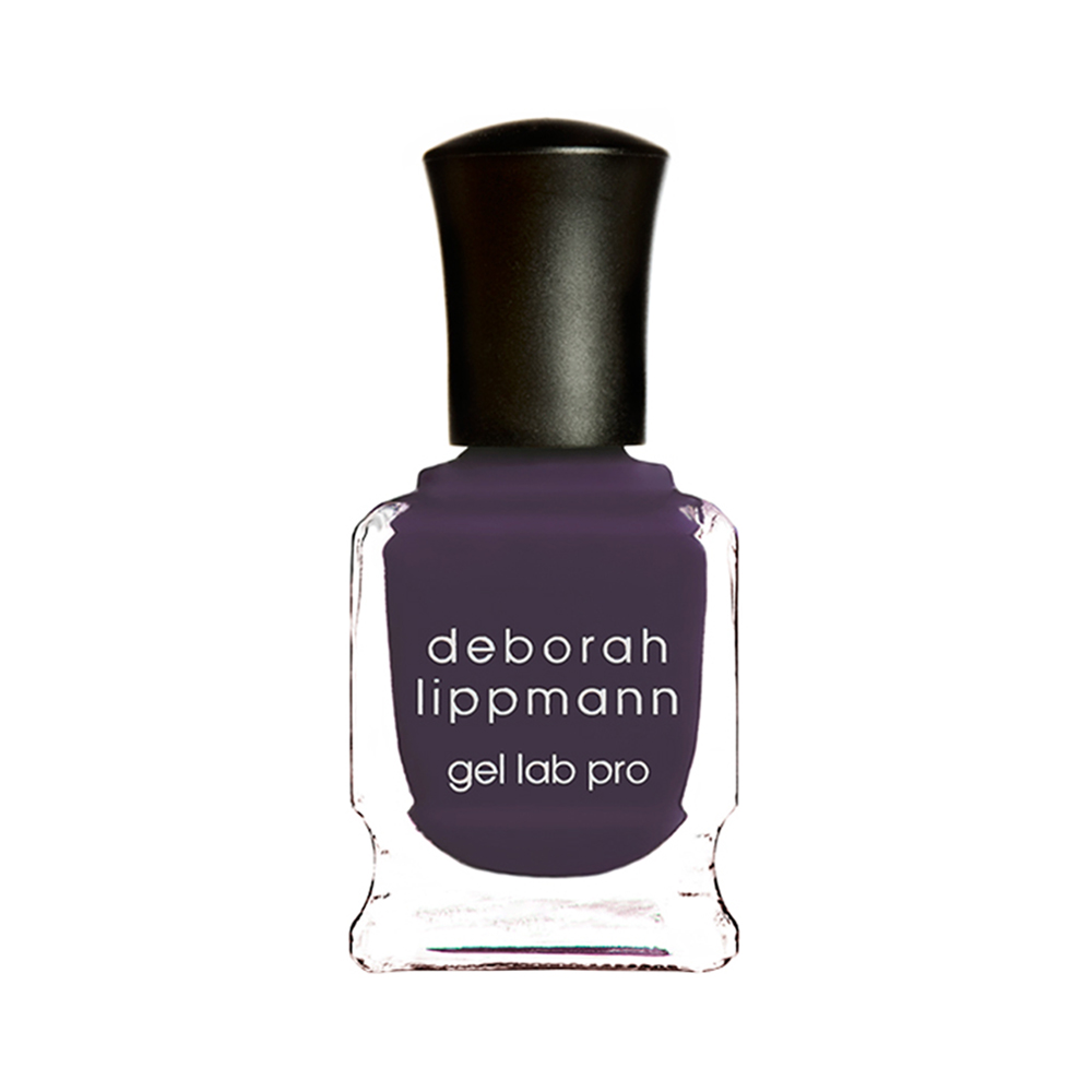 Purple Haze (Gel Lab Pro)