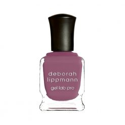Deborah Lippmann Sweet Emotion (Gel Lab Pro)