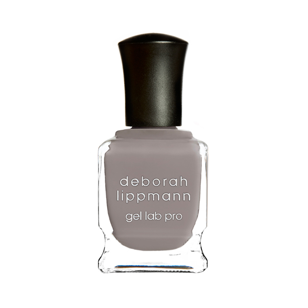 Deborah Lippmann Waking Up In Vegas (Gel Lab Pro)