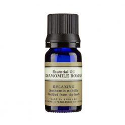 Neal's Yard Remedies Chamomile Roman Essential Oil