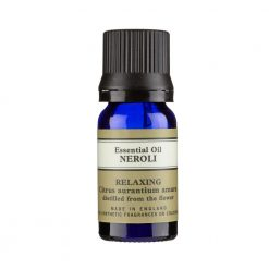 Neal's Yard Remedies Neroli Essential Oil