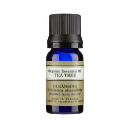 Neal's Yard Remedies Tea Tree