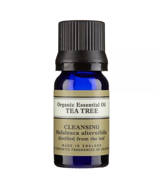 Neal's Yard Remedies Tea Tree