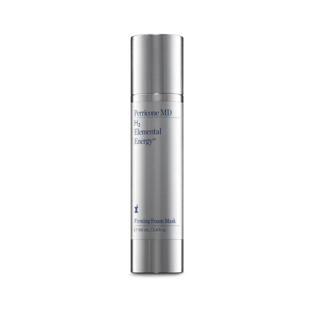 photo plasma moisturizer