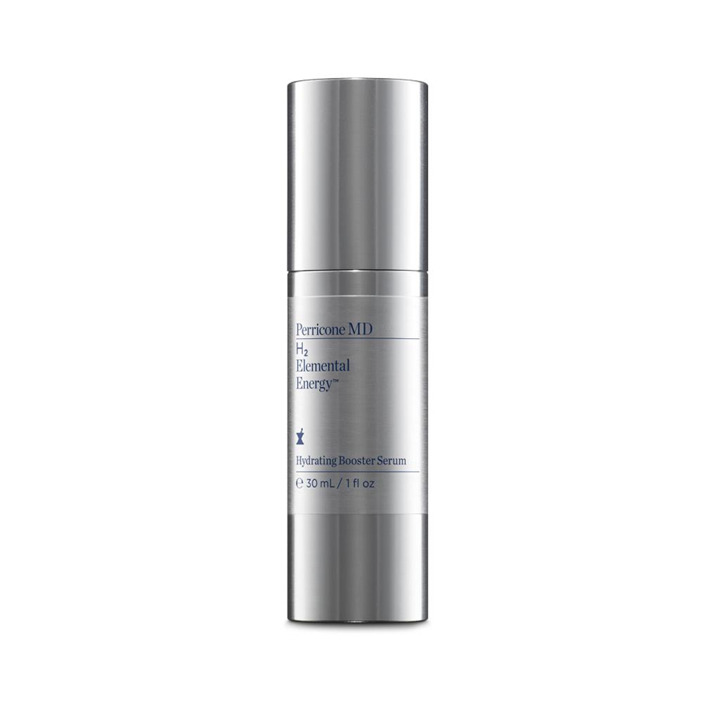 Perricone MD H2 Elemental Energy Hydrating Booster Serum