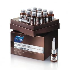 Phyto Phytologist 15 Absolute Anti-Hair Loss Treatment