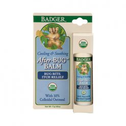 Badger After-Bug Balm