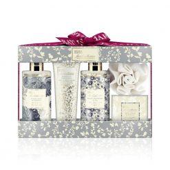 Baylis & Harding Floral Collection Detox Set