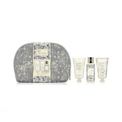 Baylis & Harding Floral Collection Floral Bag Set