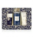 Baylis & Harding Royale Bouquet Assorted 3 Piece Set in Tin